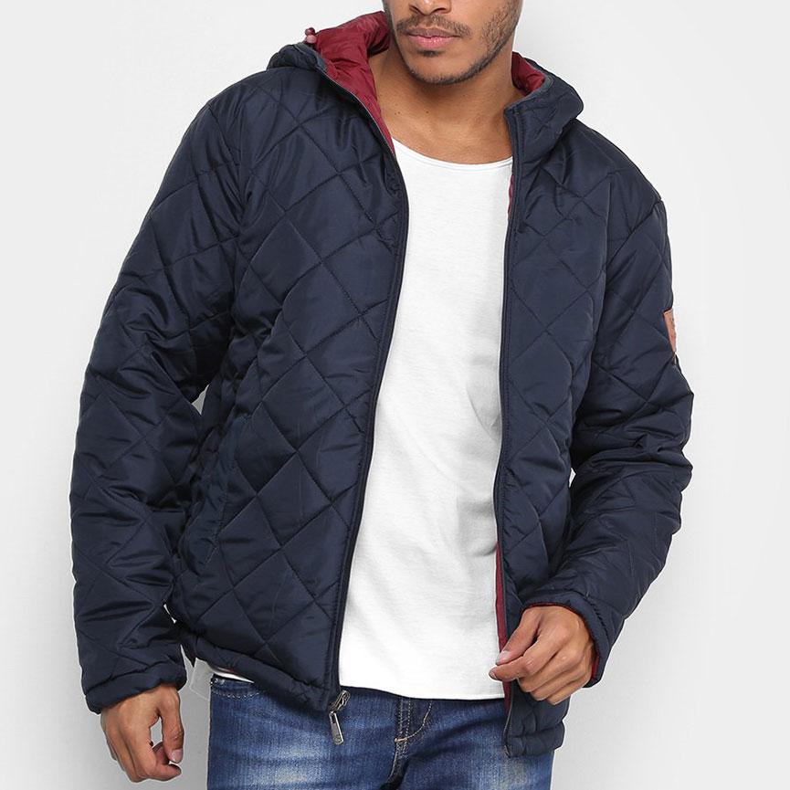 jaquetas-masculinas-charlotte-modas